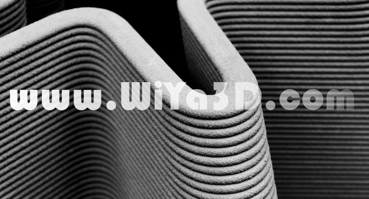 3D Printing Layer