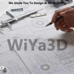 Design for Manufacturing DFM